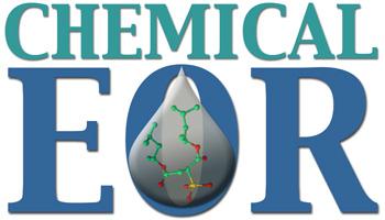 Chemical EOR Logo
